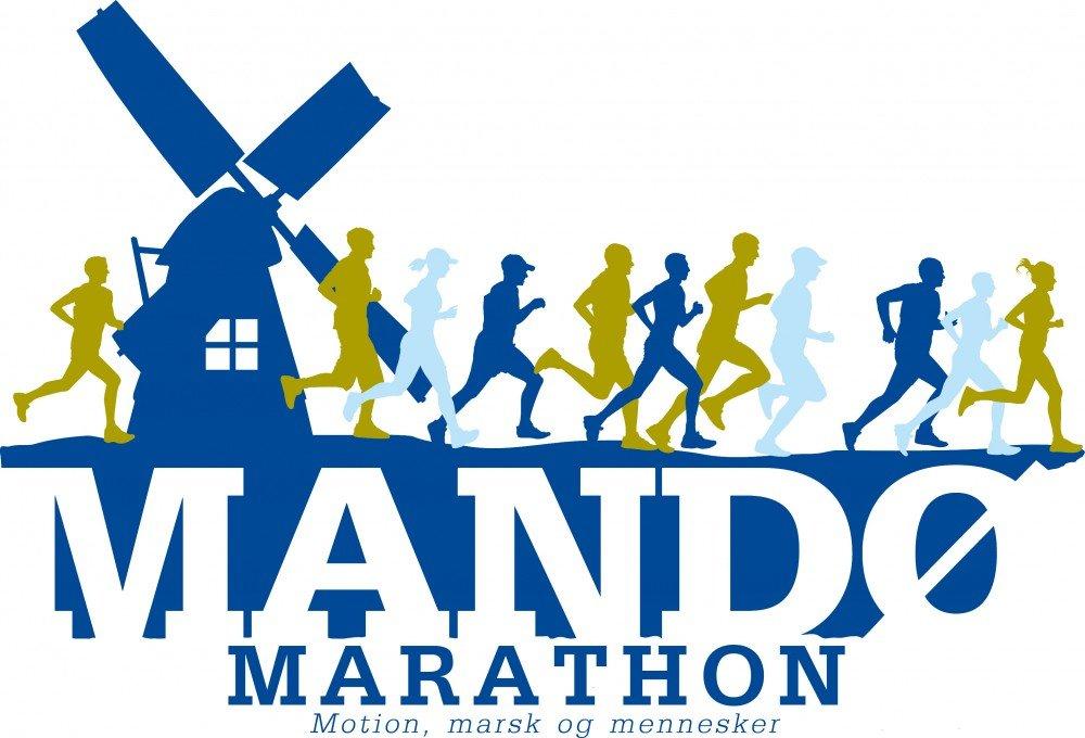 Mandø Marathon